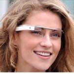 GOOGLE GLASS THE PRIVATE INVESTIGATOR NEW GADGET
