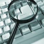 Domestic investigations Aid Attorneys