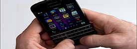 How the NSA Accesses Smart Phone Data