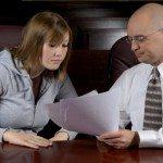 20131105 - Private investigators and Solicitor-Client Privilege