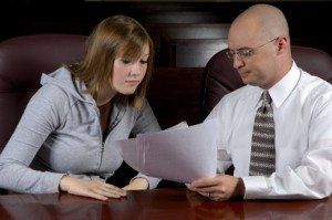Understanding Solicitor-Client Privilege