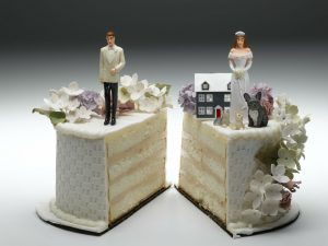 Uncovering assets in a Divorce?  Let a Private Investigator help you.