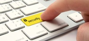Private Investigators ask: How safe is your information online? Are you making it easy to take advantage of you?