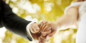 Before you walk down the aisle: Pre-marital investigations