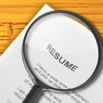 Hiring employee investigations