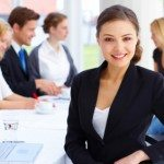 Pre Employment Background Checks