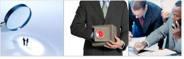 Corporate Investigations Mississauga, Corporate Investigator Mississauga