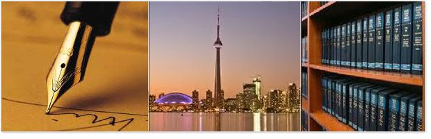 Canadian Legal Investigator, Private Investigations Canada