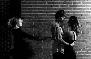 INFIDELITY, SEPARATION AND DIVORCE IN CANADA