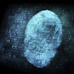Computer Forensics Etobicoke