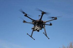 Drone surveillance for Private Investigators