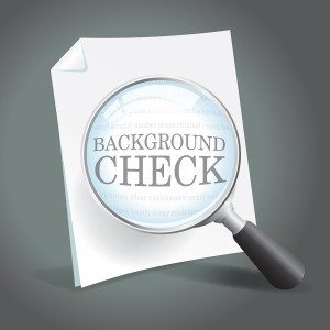 Background Check vs. Investigation