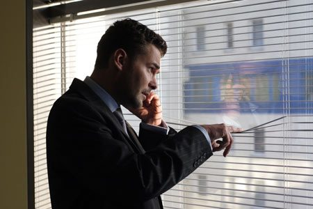 Why a company needs a private investigator?