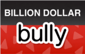 Billion Dollar Bully movie being made about Yelp