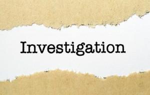 Qualifications of a Private Investigator