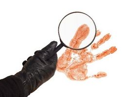 Qualifications of a Private Investigator