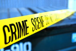 Use of Private Investigators to investigate murders