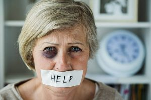 Elder Abuse and Estate Fraud – How can a Private Investigator Help?